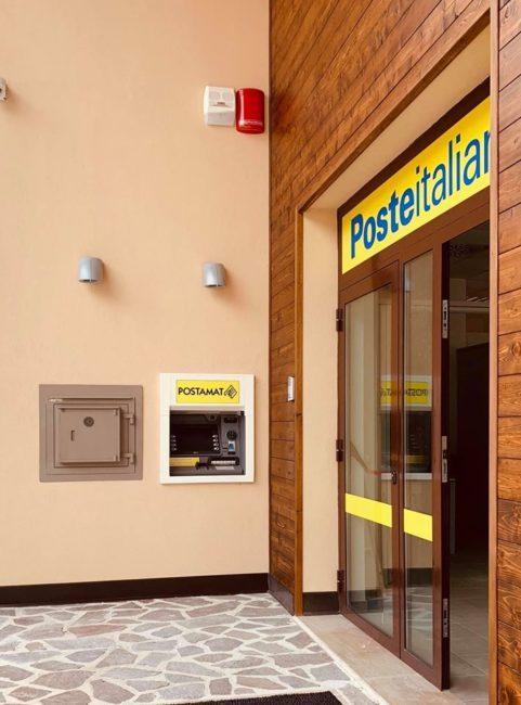 ufficio-postale-Visso