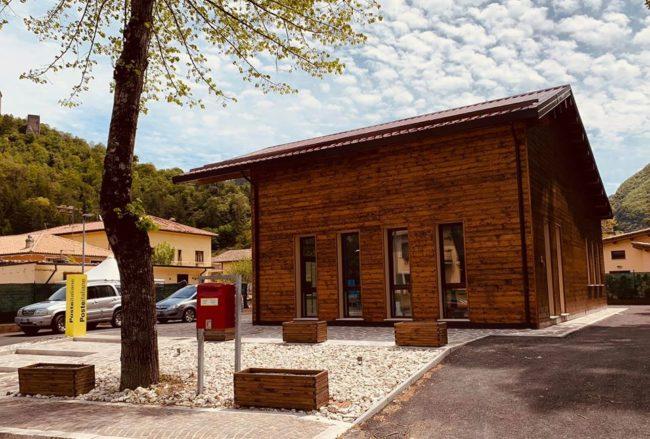 ufficio-postale-Visso2-650x439