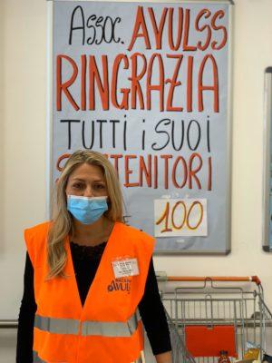 vanessa-farneti-avulss-raccolta-alimentare-conad-collevario-1-300x400