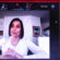 videoconferenza-cna_morani-1-55x55