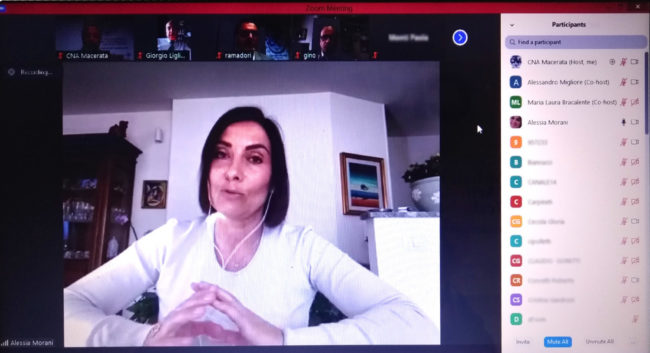 videoconferenza-cna_morani-1-650x353