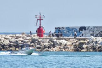 2-giugno-area-portuale-porto-estate-civitanova-FDM-325x217