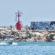 2-giugno-area-portuale-porto-estate-civitanova-FDM-55x55