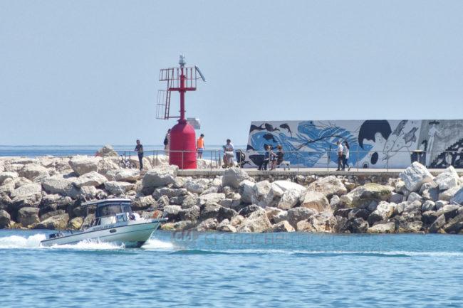 2-giugno-area-portuale-porto-estate-civitanova-FDM-650x433