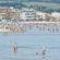 2-giugno-spiaggia-e-lungomare-nord-estate-civitanova-FDM-2-55x55