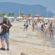 2-giugno-spiaggia-e-lungomare-sud-estate-civitanova-FDM-4-55x55