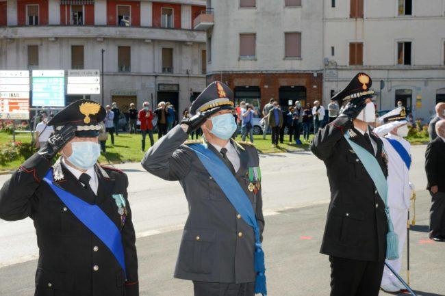 2Giugno_FestaRepubblica_FF-11-650x433