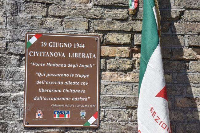 76esimo-anniversario-liberazione-civitanova-alta-FDM-3-650x433