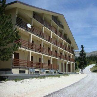 Condominio-Residence-Ambassador-
