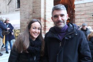 David-Miliozzi-Laura-Copparoni_-Macerata-Insieme
