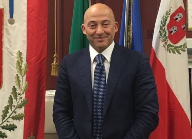 Il-sindaco-di-Camerino-Sandro-Sborgia-e1591886665216-650x472