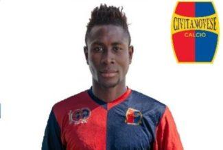 Ismael-Bangoura