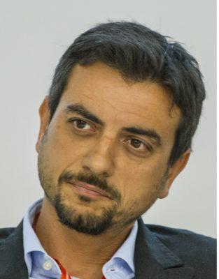 Mauro-Frantellizzi