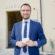 Montecassiano_Catena_FF-21-55x55