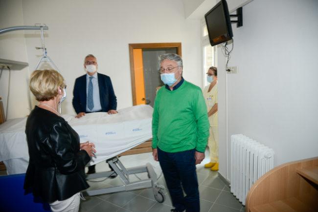 Montecassiano_Hospice_FF-9-650x434