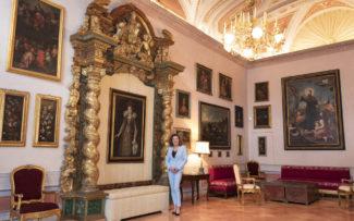 Olimpia-Leopardi-1-Galleria--325x203