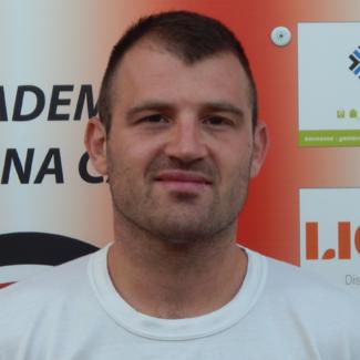 Pietro-Canesin-Allenatore-Prima-Squadra