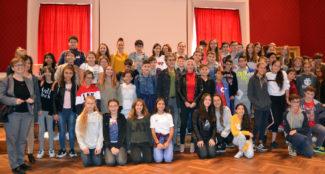 Premio-Alessandrini-2018-Silvio-Soldini-incontro-con-le-scuole-325x174