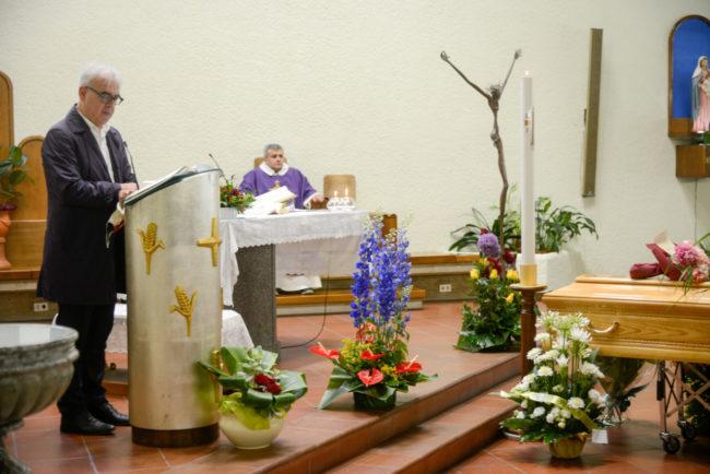 RodolfoCraia_Funerale_Carancini_FF-1-650x434