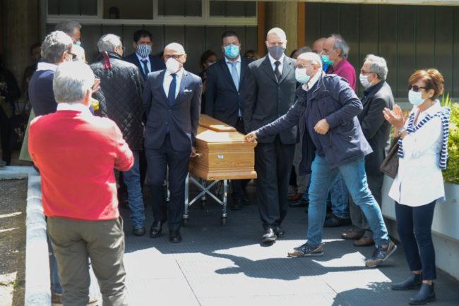 RodolfoCraia_Funerale_FF-12-650x434