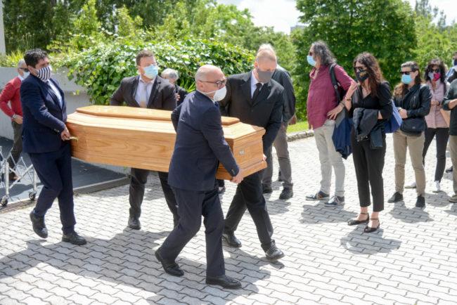 RodolfoCraia_Funerale_FF-13-650x434
