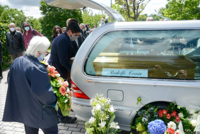 RodolfoCraia_Funerale_FF-14-650x434