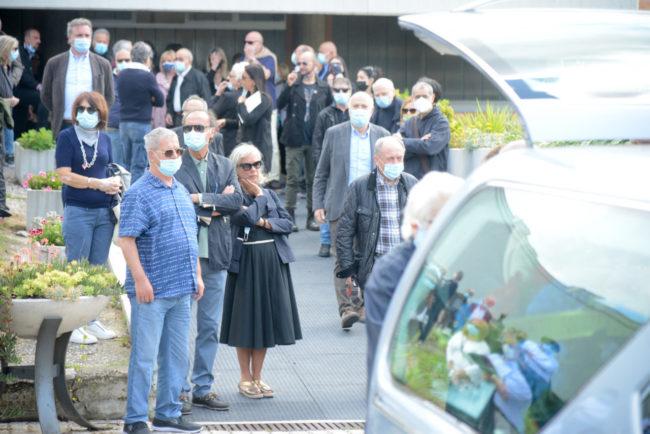 RodolfoCraia_Funerale_FF-15-650x434