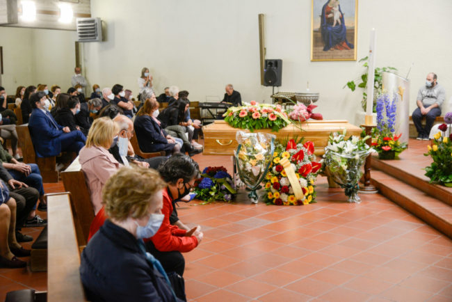 RodolfoCraia_Funerale_FF-3-650x434