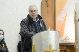 RodolfoCraia_Funerale_Garufi_FF-6-325x217