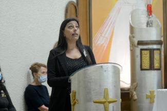 RodolfoCraia_Funerale_MichelaCraia_FF-7-325x217
