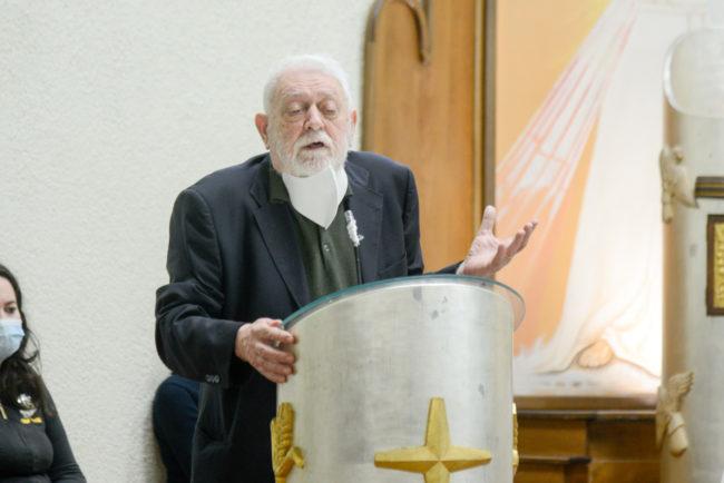 RodolfoCraia_Funerale_SilvioCraia_FF-8-650x434