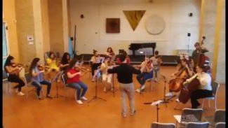 Scuola-civica-di-musica-Scodanibbio
