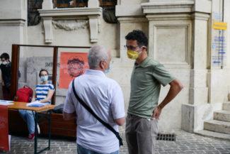 StradaComune_Comunali_FF-2-325x217
