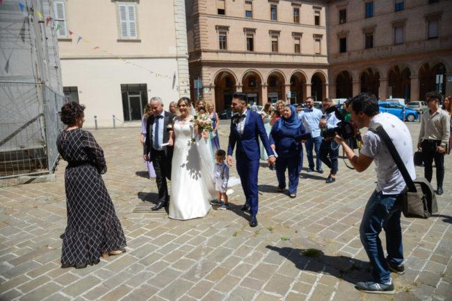 VanessaAjgeraj_Tommasogasparini_FF-7-650x434