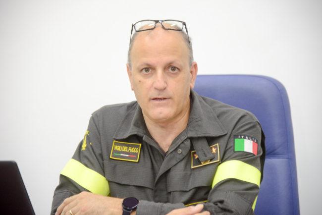 VigiliDelFuoco_NuovaCaserma_FF-10-650x434