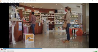 accordo-farmacie-4-325x173