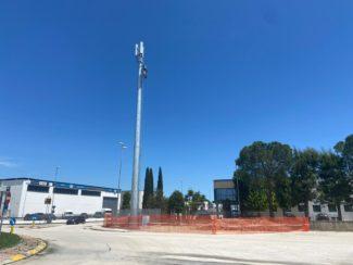 antenna-santa-maria-apparente-2-325x244