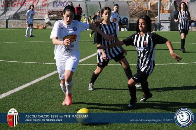 ascoli_calcio_Yfit