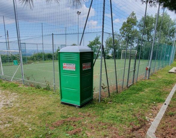 bagno-chimico-san-lorenzo-e1592062275102