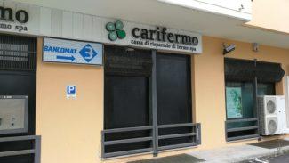 bancomat-carifermo-morrovalle-1-325x183