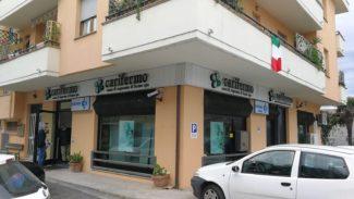 bancomat-carifermo-morrovalle-2-325x183