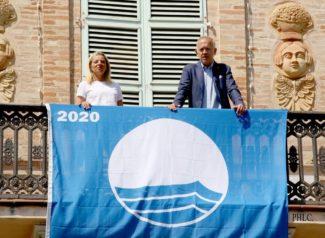 bandiera-blu-civitanova