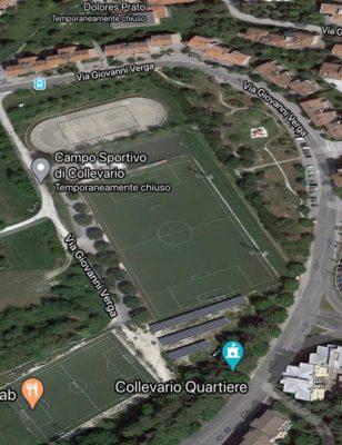 campo_collevario