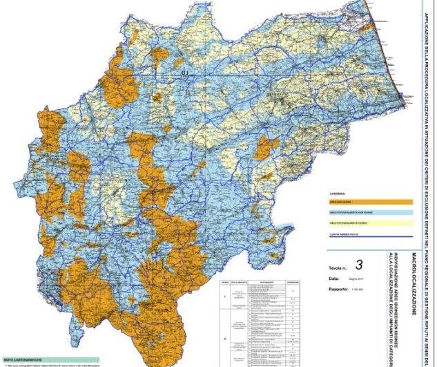 cartina-provincia-macerata-aree-discarica-e1591707219758