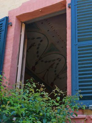 casa-leopardi-1-300x400