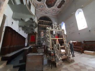 chiesa-sisma-visso-1-325x244