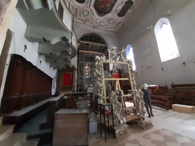 chiesa-sisma-visso-1-650x488