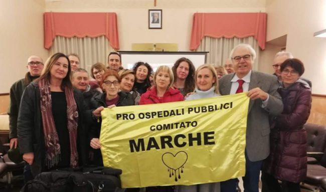 comitato-pro-ospedali-pubblici-marinelli-6-650x383