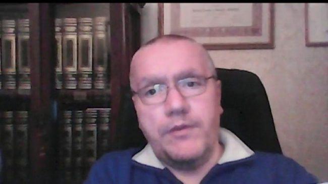 conferenza-stam-Michele-Cesari-1-650x364