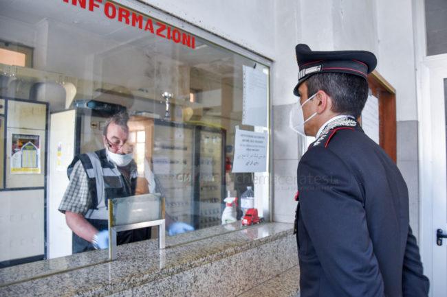 covid-hotel-house-amicucci-carabinieri-luca-davide-porto-recanati-FDM-1-650x433